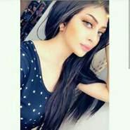 natal63's profile photo