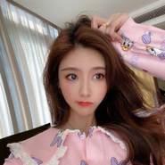 userrdulx2806's profile photo