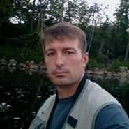 daniel_3000's profile photo