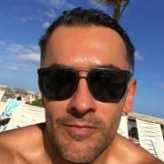francisguester's profile photo
