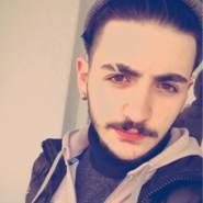 resul365513's profile photo