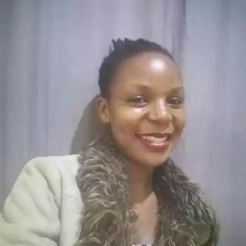 halimahn543003_Wakiso_Single_Female