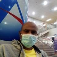 salahuddina510431's profile photo