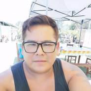 willyc550004's profile photo