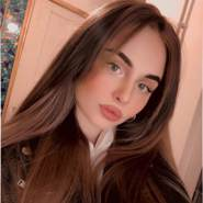 angelinab131384's profile photo