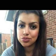 maryb012808's profile photo