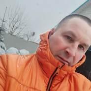 Olejik75's profile photo