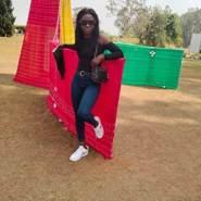 lydiaa893836's profile photo