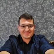 merialaster105470's profile photo