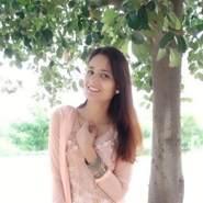 priyankaj154842's profile photo