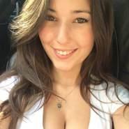 preciousn357703's profile photo