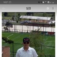 rofolfog's profile photo