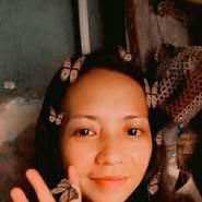 ansha05's profile photo