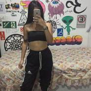 camila2298's profile photo