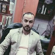 bll7343's profile photo
