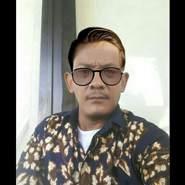 akud713's profile photo