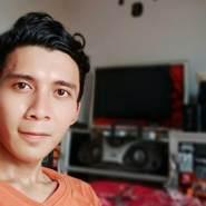 helmianggaprasetya00's profile photo