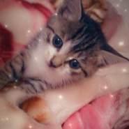 hayath254859's profile photo
