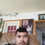 ericks842926's profile photo