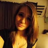 ashley797258's profile photo