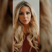 clarad444267's profile photo