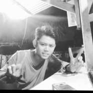 dul3498's profile photo