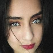 gia059788's profile photo