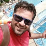 labeebj's profile photo