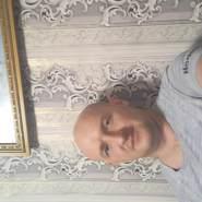 sergeyz236592's profile photo