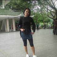 alexaj297155's profile photo