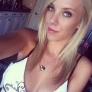 bellan450914's profile photo