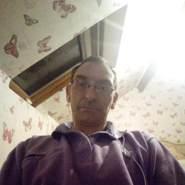 mclnd54's profile photo