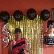 roberto832459's profile photo