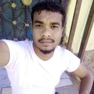 mohaemedk205130's profile photo