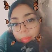tamii75's profile photo