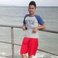 richardr895318's profile photo