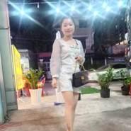 thuc655's profile photo