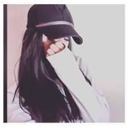 myshom446169's profile photo