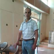 abdelkaderz780815's profile photo