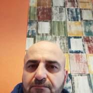 ioannisk50535's profile photo