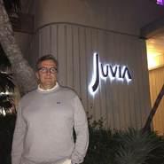 johnd387493's profile photo