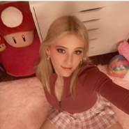 marys772087's profile photo