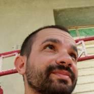 babboo869178's profile photo