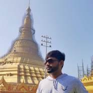 kishant824105's profile photo