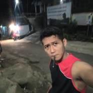 sij4678's profile photo