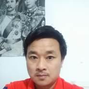 userxgfi3649's profile photo