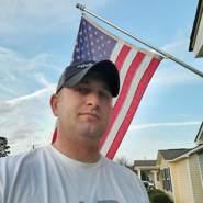 mercy354's profile photo