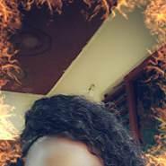 jenniferh978703's profile photo