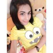 userutkqx20's profile photo