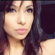 macias023's profile photo
